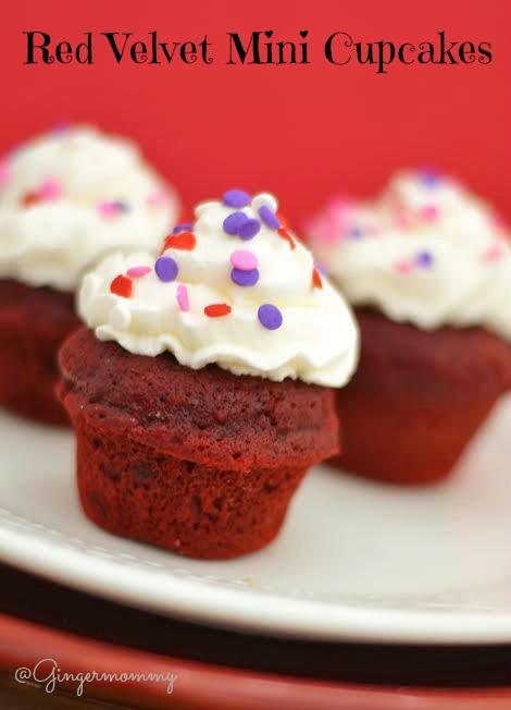 red-velvet-cupcakes-pin