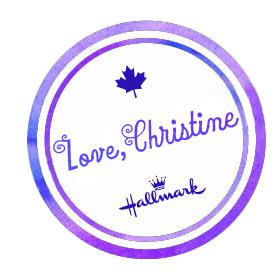 10.Christine
