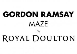 GORDON_RAMSAY_MAZE_Logo_black_1