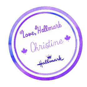 LogoLoveHallmark_Christine