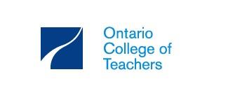 Ontario College of Teachers 3