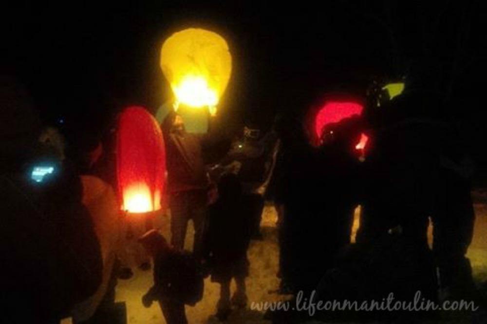 chinese-lanterns1