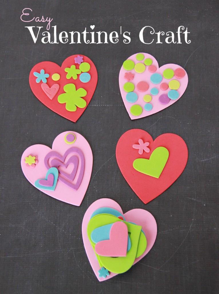 easy-valentines-craft-verticle