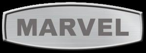 marvel-logo---2014 (2)