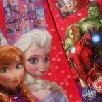 Valentine's Cards & Gifts #LoveHallmarkCA