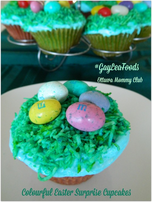 Colourful-Easter-Surprise-Cupcakes