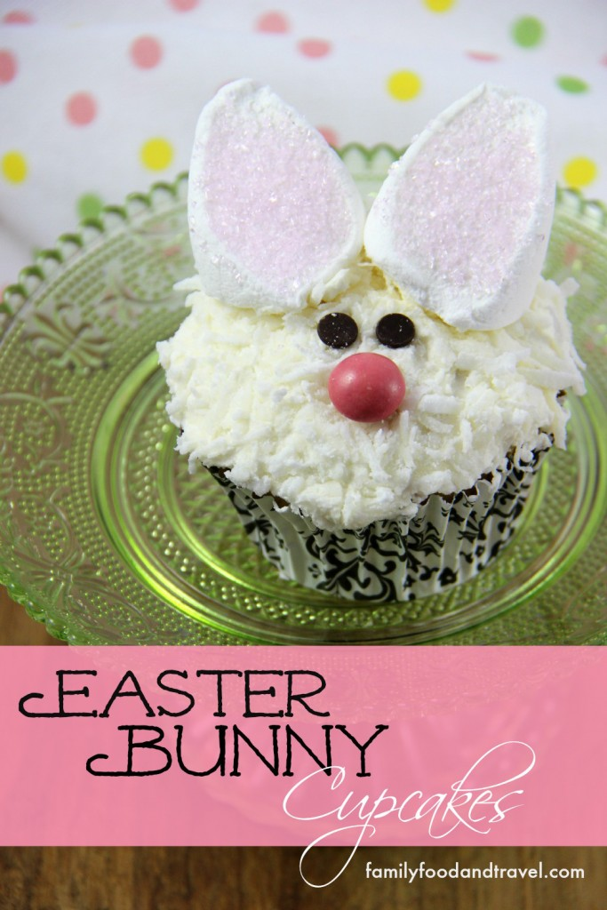 Easter-Bunny-Cupcakes-1