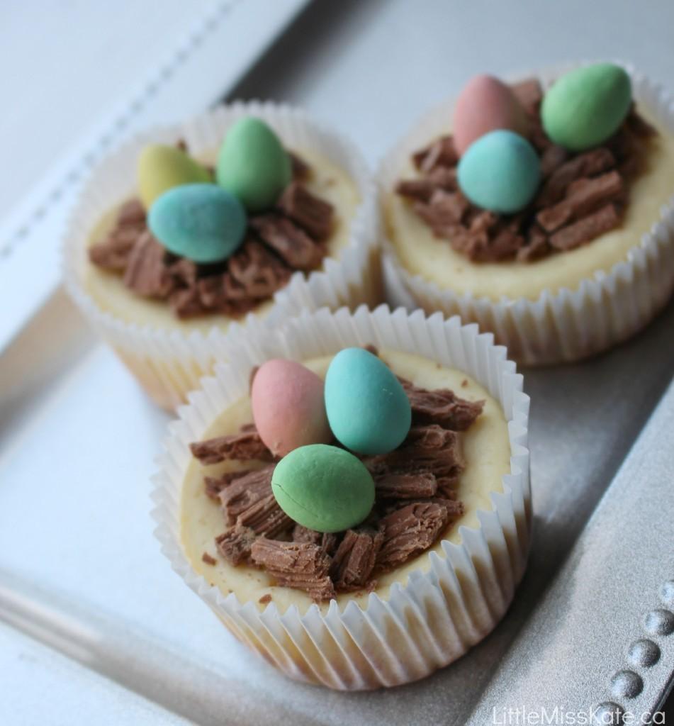 Easter-dessert-Easy-Mini-Cheesecake-Recipe-1-951x1024
