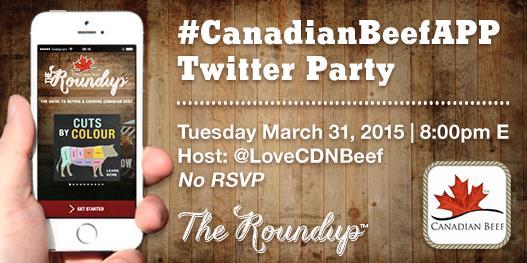 canadian beef app