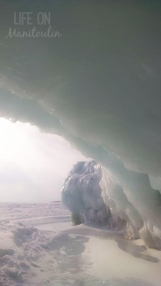 ice caves 10