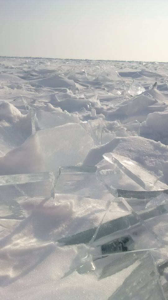 ice caves 11