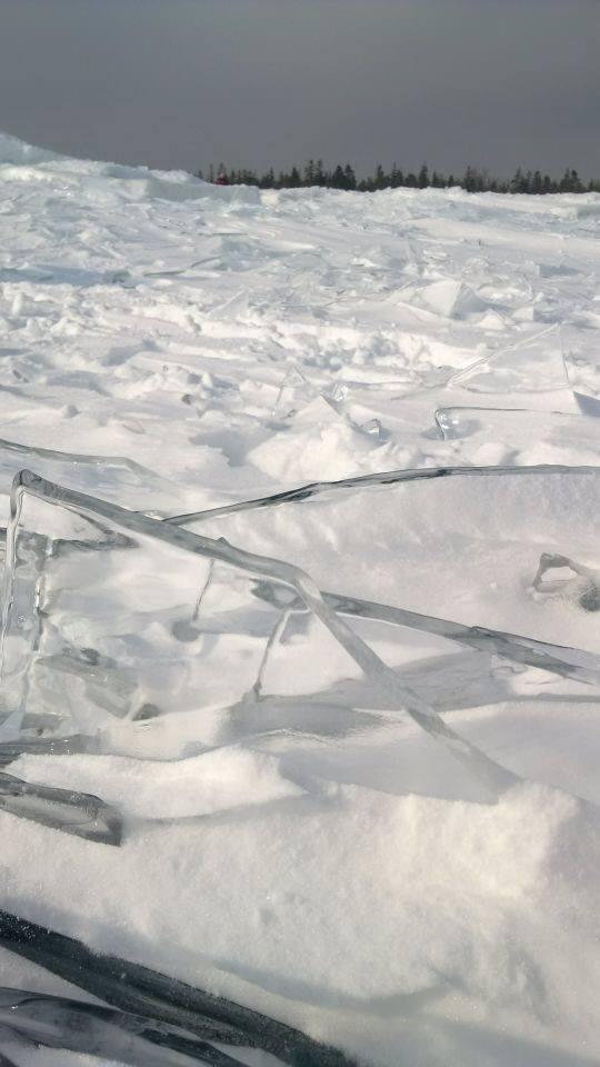 ice caves 12
