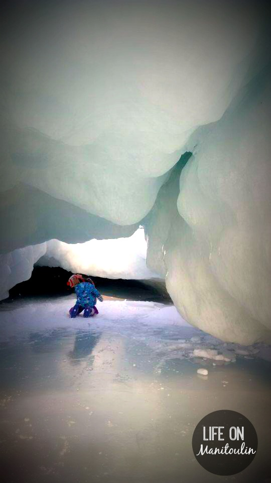 ice caves 15