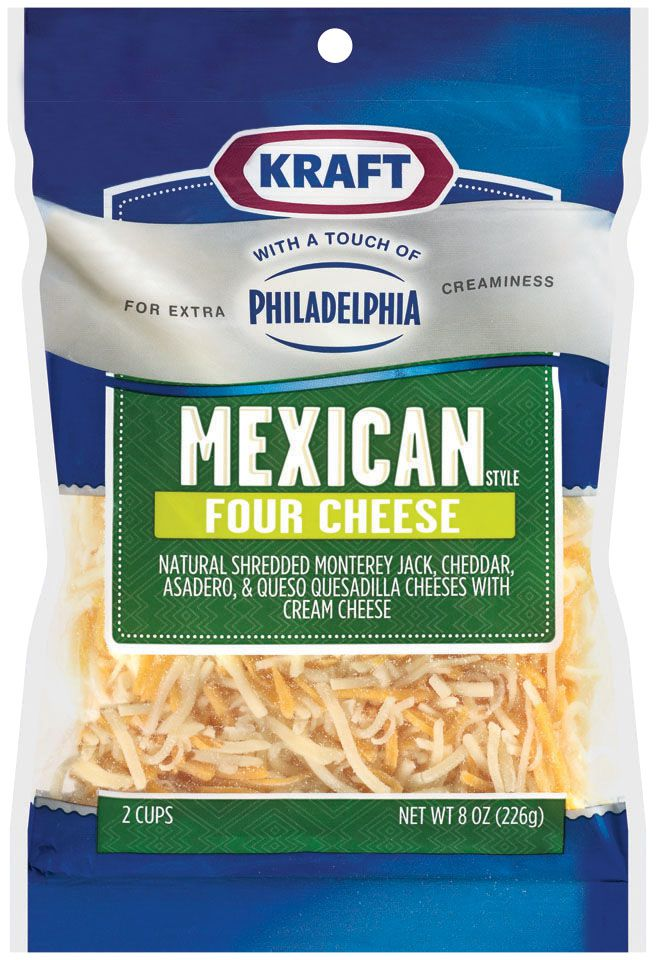shredded_mexican-four-cheese