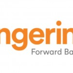 Tangerine Bank TFSA Kick Start Account