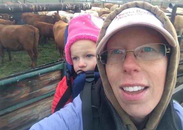 farm mom 3