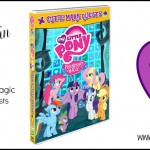 My Little Pony Friendship is Magic – Cutie Mark Quests {DVD Giveaway}