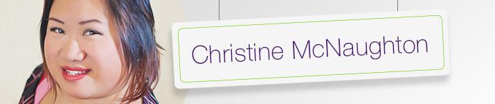 15_00390_07EN-06-Christine-31