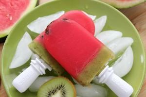 Watermelon-Kiwi-Popsicles1
