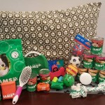 Mixed Feeding: How Changing My Dog's Diet Improved His Energy #mixedfeeding