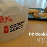 PC Cooking School for Kids