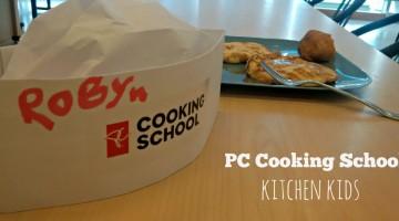 PC Cooking School 4