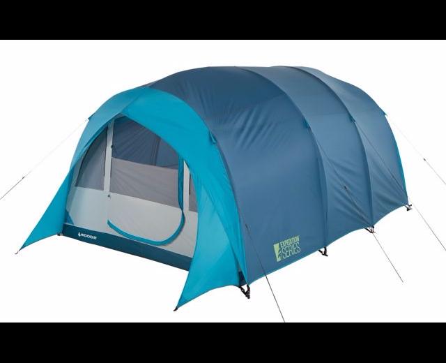 Woods Big Cedar Tent