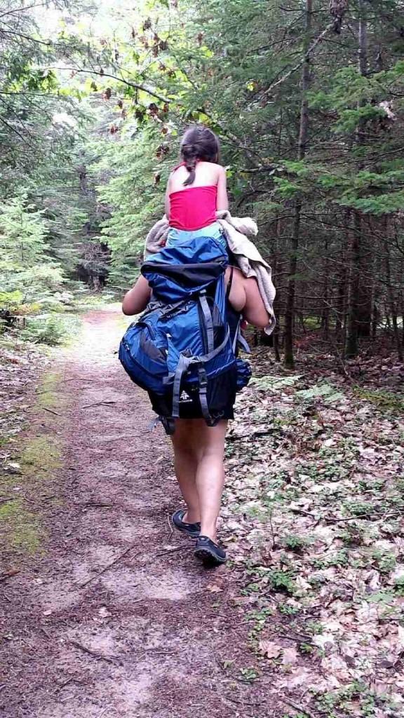 Woodsexplorer 1