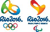 logo-rio2016-en