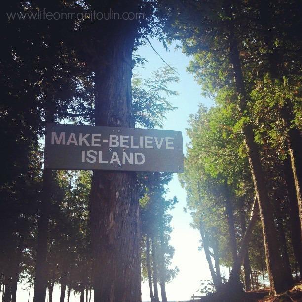 make-believe-island