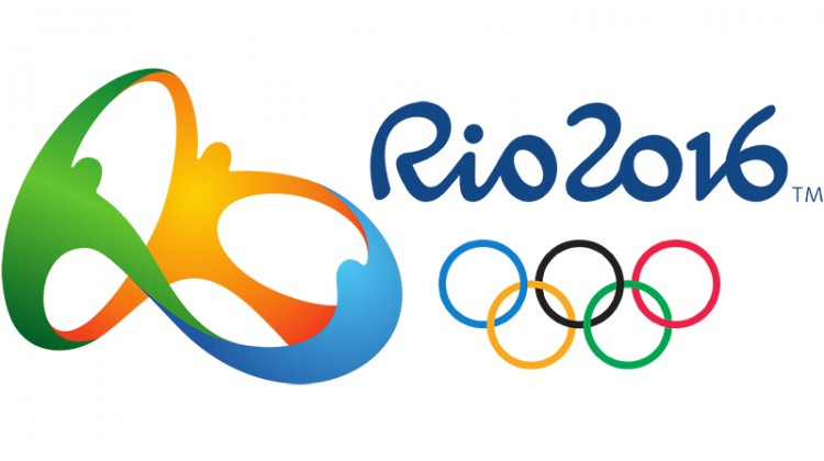 1 Year Until Rio! #WannaPlayChat #RoadtoRio Twitter Party
