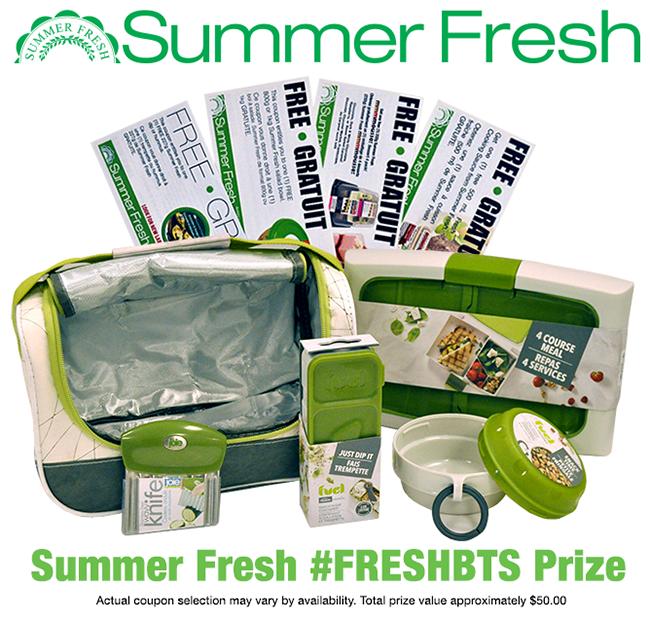 Blogger-Prize-Pack