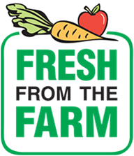 Fresh-from-the-Farm-logo2