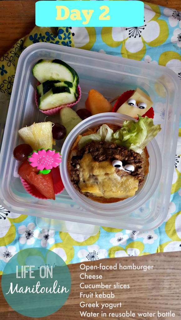 bento box lunch 2