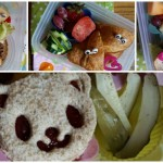 How to Pack a Bento Box Lunch in a Snap