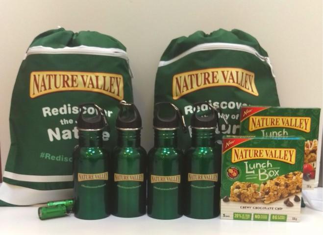rediscover-nature-prize