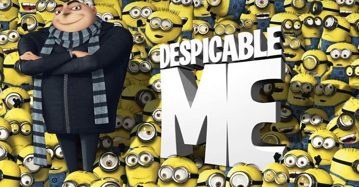 despicable-me-1