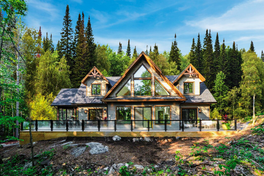 muskoka-cottage