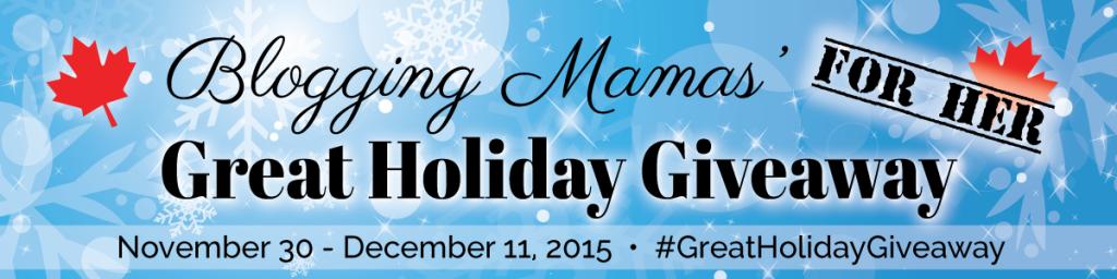 Blogging Mamas blog post banner FOR HER-01 (1)