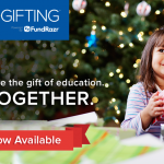 Grow A Child's Education with the New Heritage eGifting Program