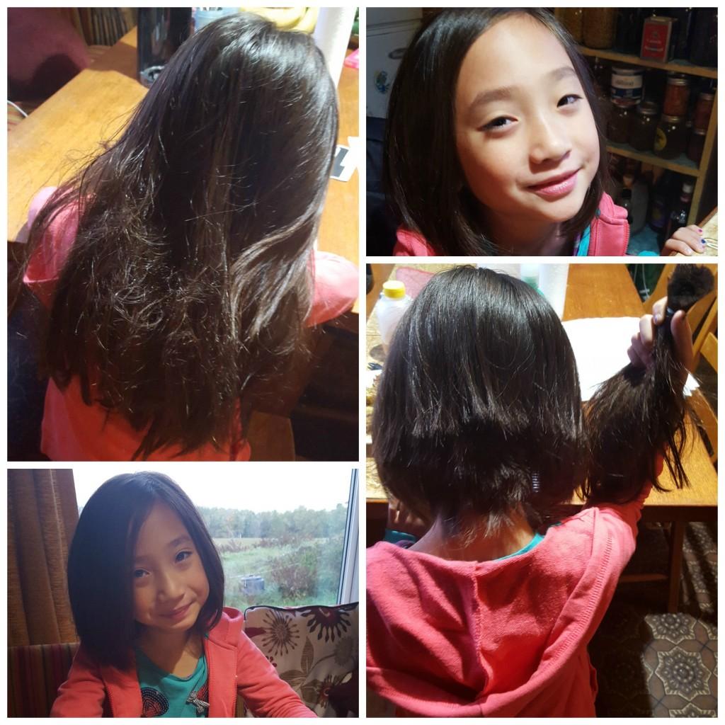 haircut-1024x1024