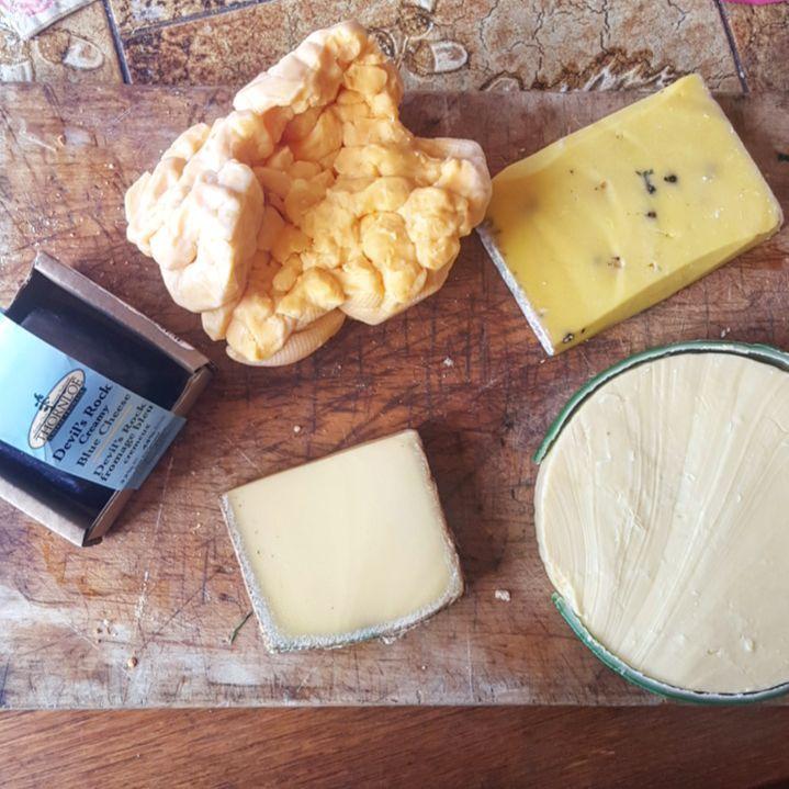 quintinas cheese