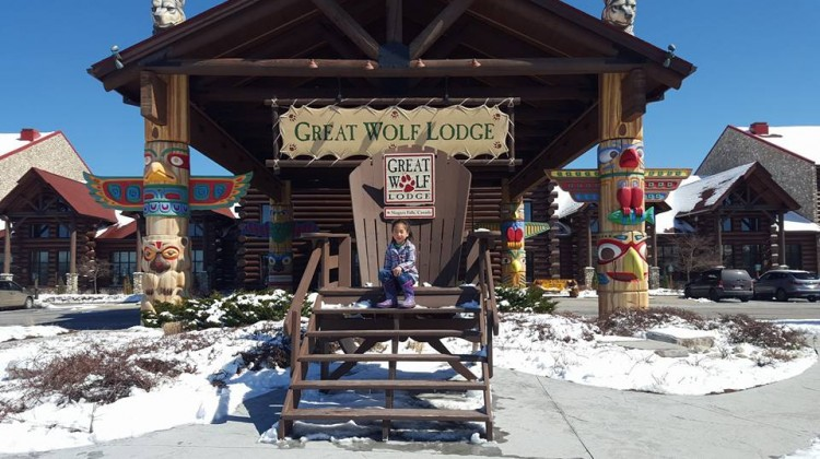 Why Great Wolf Lodge is the Perfect Family Vacation Destination! #GWLNiagara10