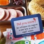 Bio-Kidz: Probiotics for your kids