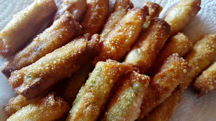 filipino spring roll bites 4