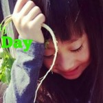 Family-Friendly Earth Day Ideas