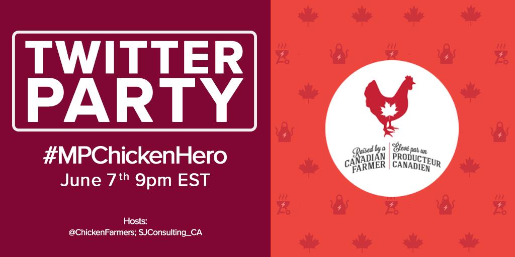 MP-Chicken-Twitter-Party-Twitter