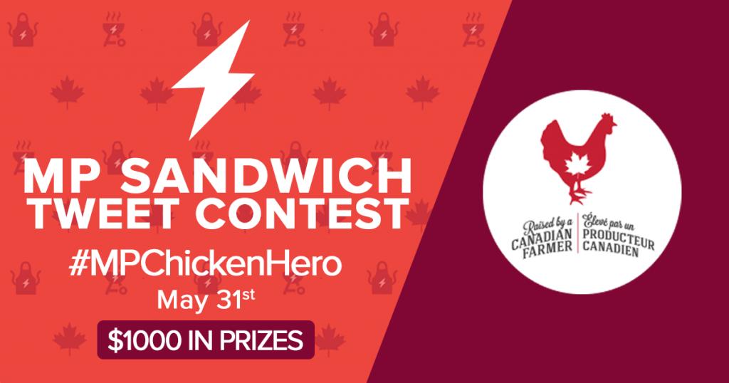 MP-Sandwich-Tweet-Contest (1)