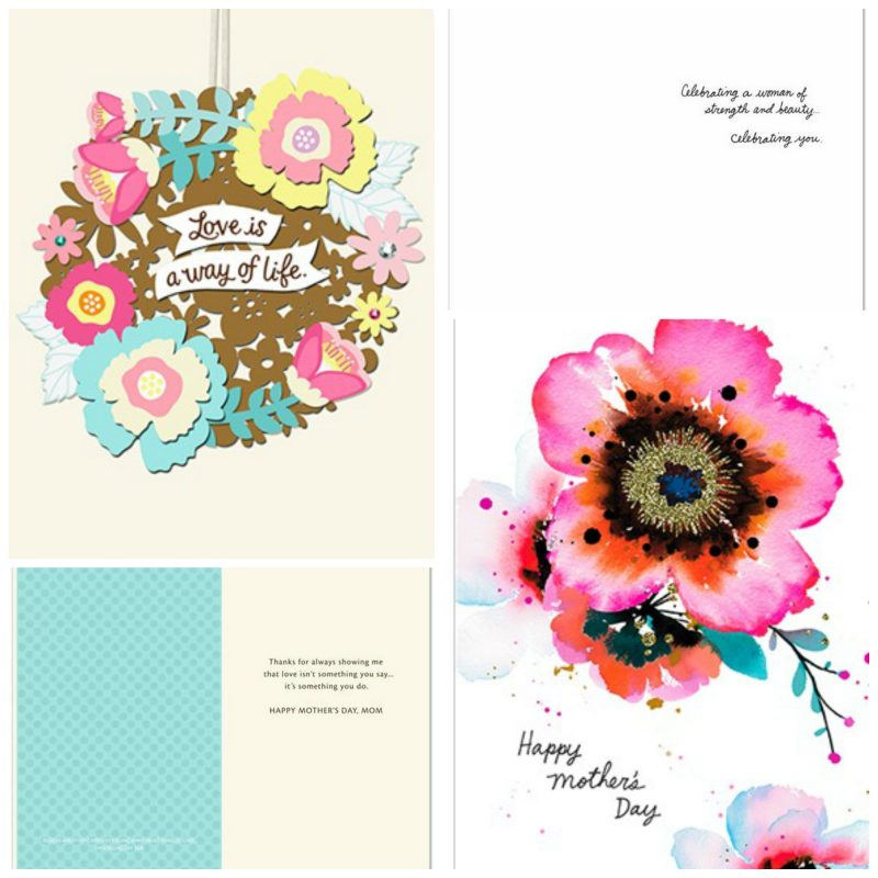 Mothers Day NoOrdinaryCard