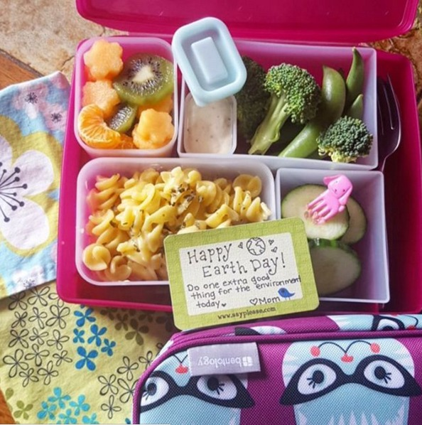 kids lunch 1